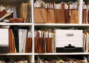 'It's never too late to make the move to paperless', say industry experts